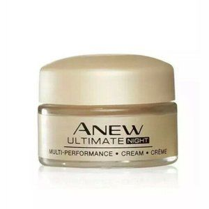 ANEW Ultimate Moisture Therapy Power Serum Bundle
